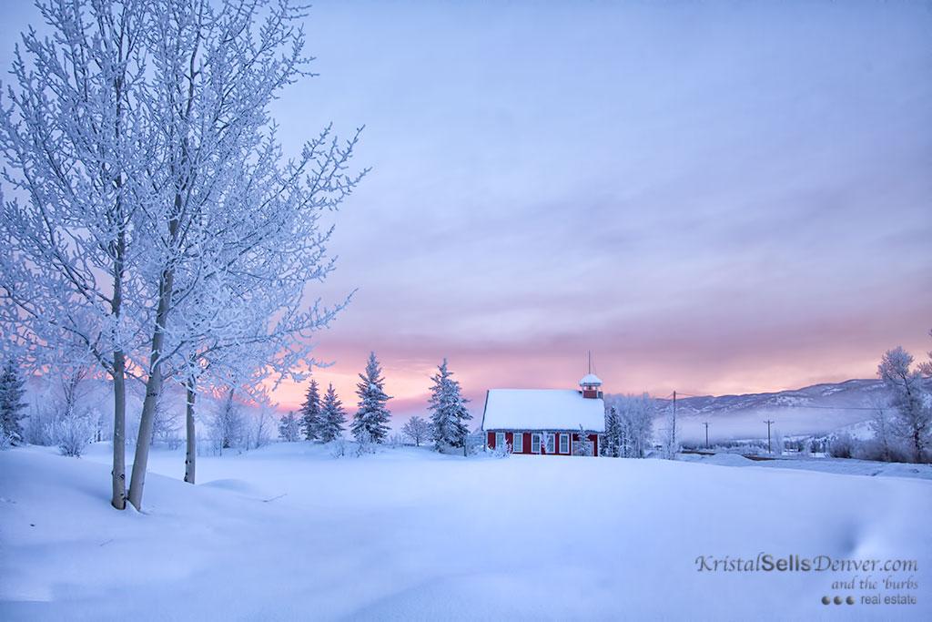 Snowday-KristalKraft