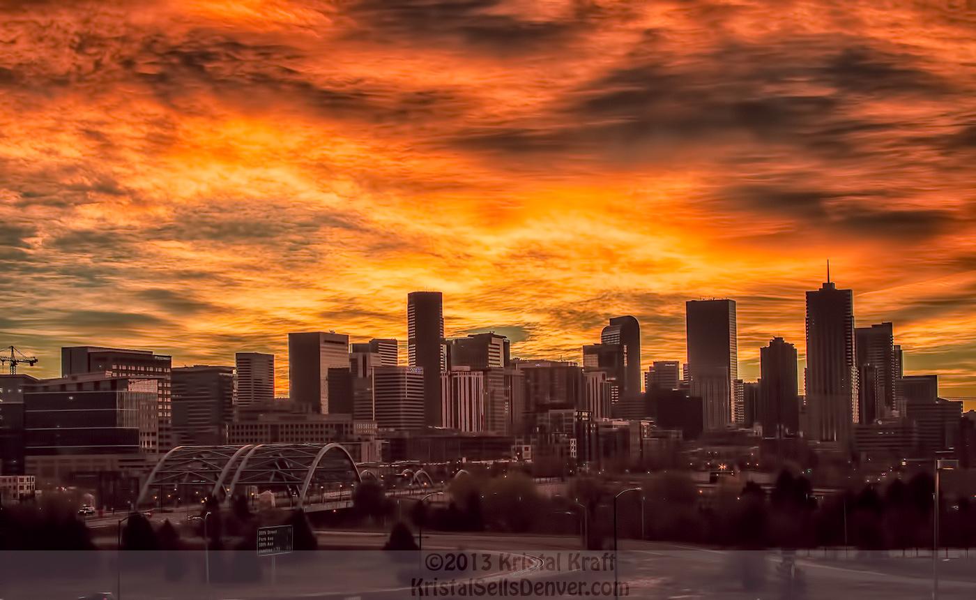 TheDayBegins-Denver-KristalKraft